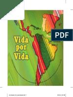 LOL Student CD Label Spanish