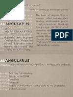 Angular JS 1