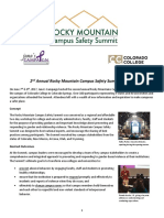 2017-rocky-mountain-campus-safety-summit-report-6-22-17
