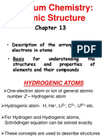 AtomicStrucure_2