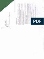 Herramientas de Diagnóstico.pdf