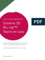 LHB725-FX_MFL68686363_SCA_SPA_1.0.pdf