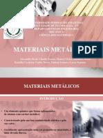 Apresentação_metais