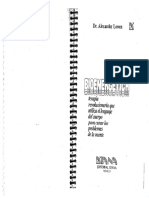 Alexander Lowen-- Bioenergetica.pdf