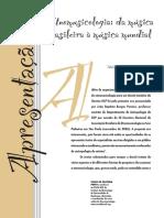 13652-16627-1-PB.pdf