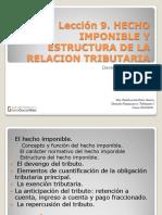 leccion9df.pdf
