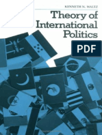 WALTZ_1979_-_Theory_of_International_Pol.pdf
