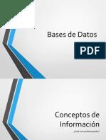 INTRODUCCION 17_2.pdf