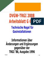Vortrag_TRGI_2008