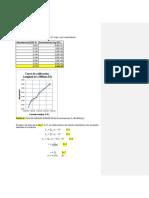 Lab.4- Determinacion de Material Oxidable Presente en Agua (DQO) Por Espectrometria (1)
