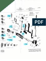 FR-E520S,540 EC - Installation Manual 158536-A (02.04)