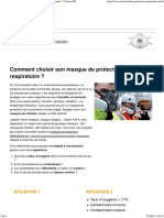 Comment choisir son masque de protection respiratoire (9 p.).pdf