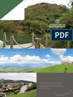 PDF Encenillos
