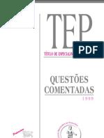 TEP1999.pdf