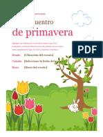 Plantilla 2