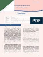 Alergia GuiaPratico Anafilaxia Final