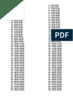 Lista de Precios.pdf