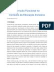 Artigo sobre CEI.pdf