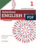 English File 1