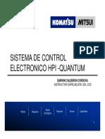 Sistema-de-Control-Electronico-HPI.pdf