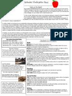 september newsletter 17 page 1 pdf