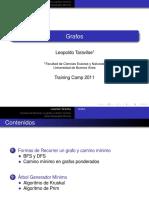 01-Grafos.pdf