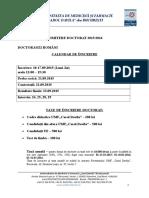 admitere-doctorat-2015-1.doc