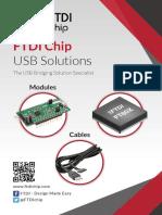 FTDI-FT232RL-datasheet.pdf