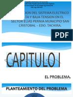 PROYECTO OPAC2.pptx