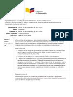 Cuestionario_ Evaluación Del Tema 2 c3