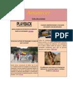 Periodico- Hipervinculos y Marcadores (1)