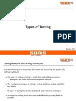 A.Types_of_testing.pdf