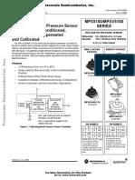 MPX5100D.pdf