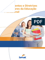 Fun Dir Cur Edu 01 PDF 2013