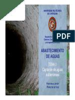 Tema_03_CAPT_AGUAS_SUBTERRANEAS.pdf