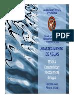 Tema_04_CARACT_FISICOQUIMICAS.pdf