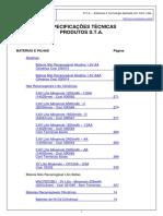 especificacoestecnicas_baterias.pdf