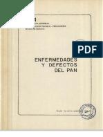 enfermedades_defectos_pan.pdf
