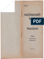 Panzerschreck guide(1).pdf