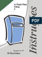 docslide.com.br_manual-df43-geladeira.pdf
