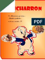 chciharron2