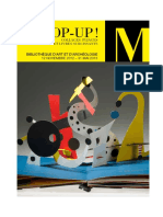 Guide Expo Dossier Pop-up 2012 d Finitif