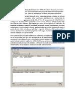 Comunicación PLC CompactLogix L32E.docx