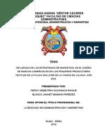 T036 - 46631980 - 46563598 - Tiulo Profesional de Licenciado en Administración y Marketing