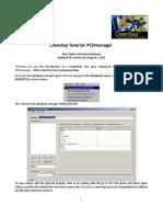 ChemSepTutorial_PCDManager