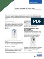 DS_IN0007_es_es_37261.pdf