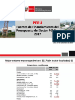 fuentes_de_financiamiento_2017.pdf