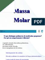 03-MMP-713-Massa_Molar_2014