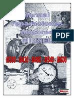496-96 Manual de Reparaciones Motores MINSEL _26!04!2007