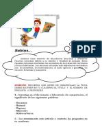 Ficha3 Historia Recuersos